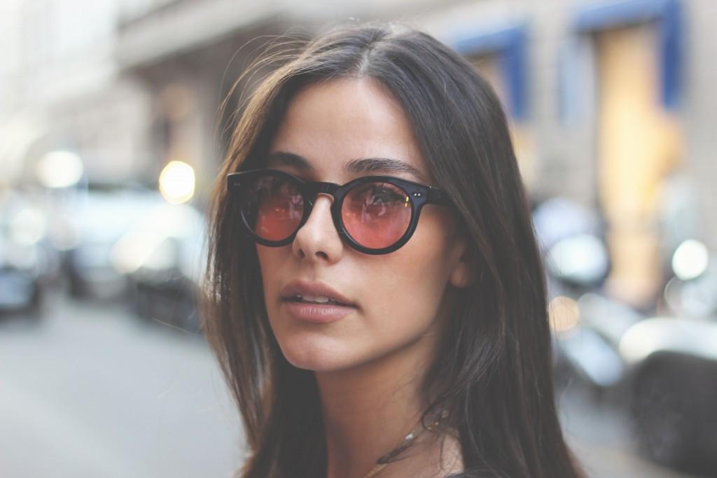 rewop occhiali vip