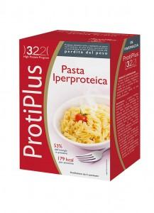 pv-PASTA_IPERPROTEICA