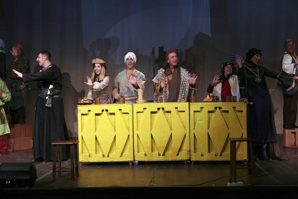 musical-figliol-prodigo-copia